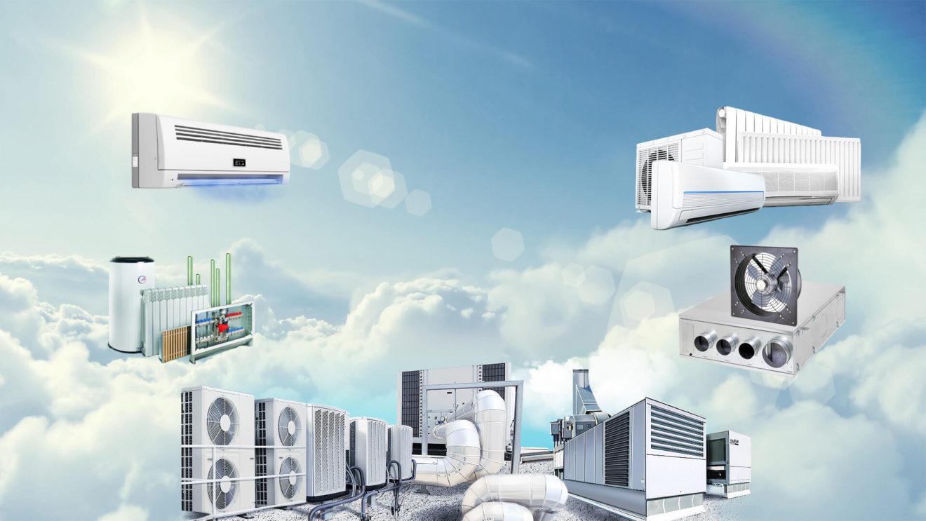 Инвестиции в организацию открытия представительства или филиала иностранной компании по производству климатического оборудования