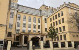 ММООММ проведет круглый стол в Общественной Палате Российской Федерации
